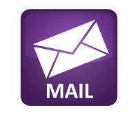 Mail_Button
