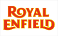 Royal Endfield